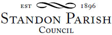 Standon Parish Council