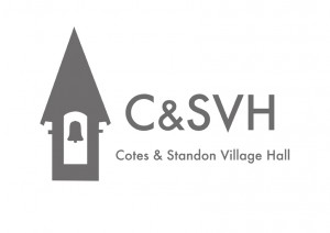 Village hall logo small